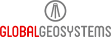 Global Geosystems