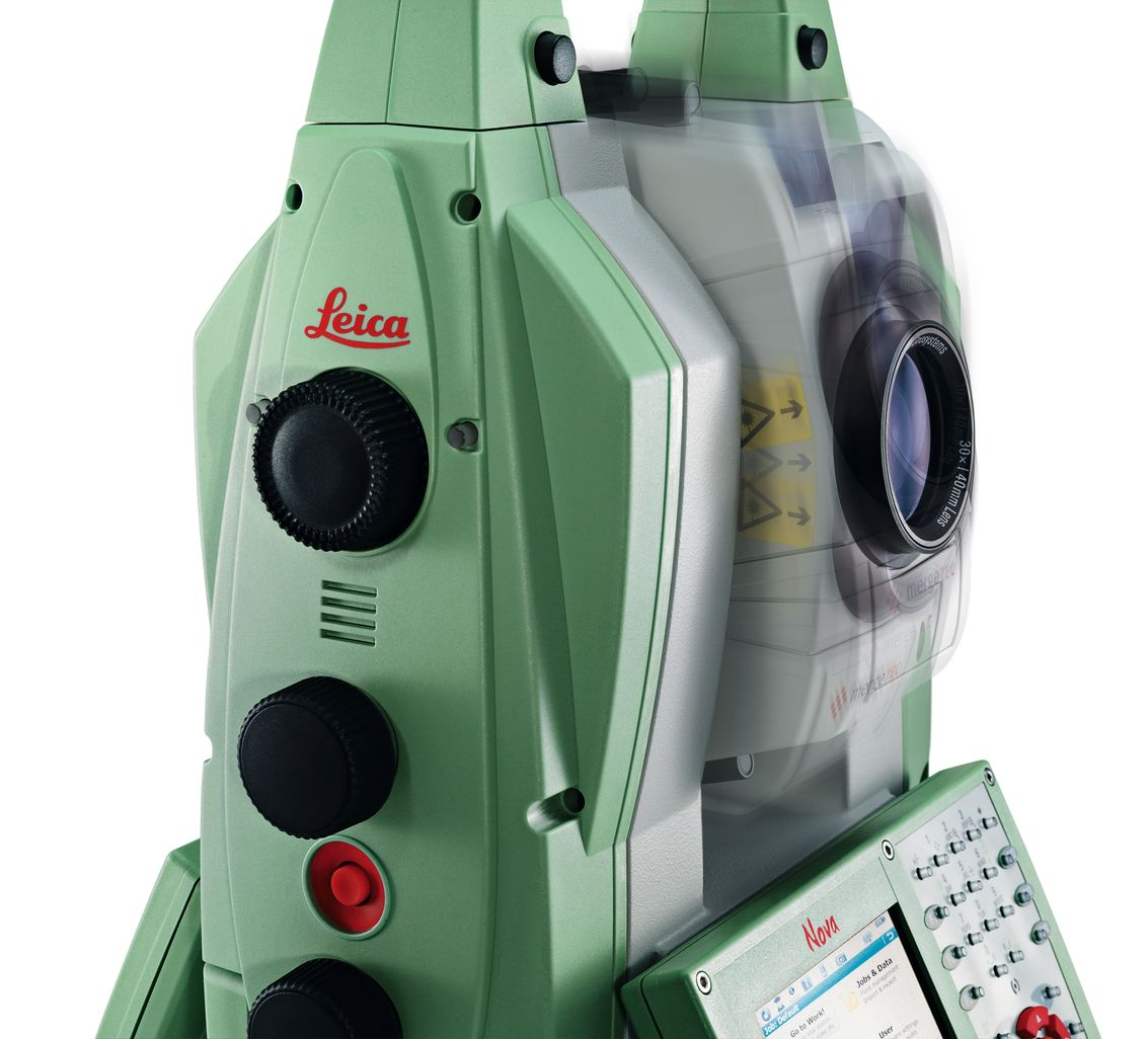 leica_geosystems_used_total_station
