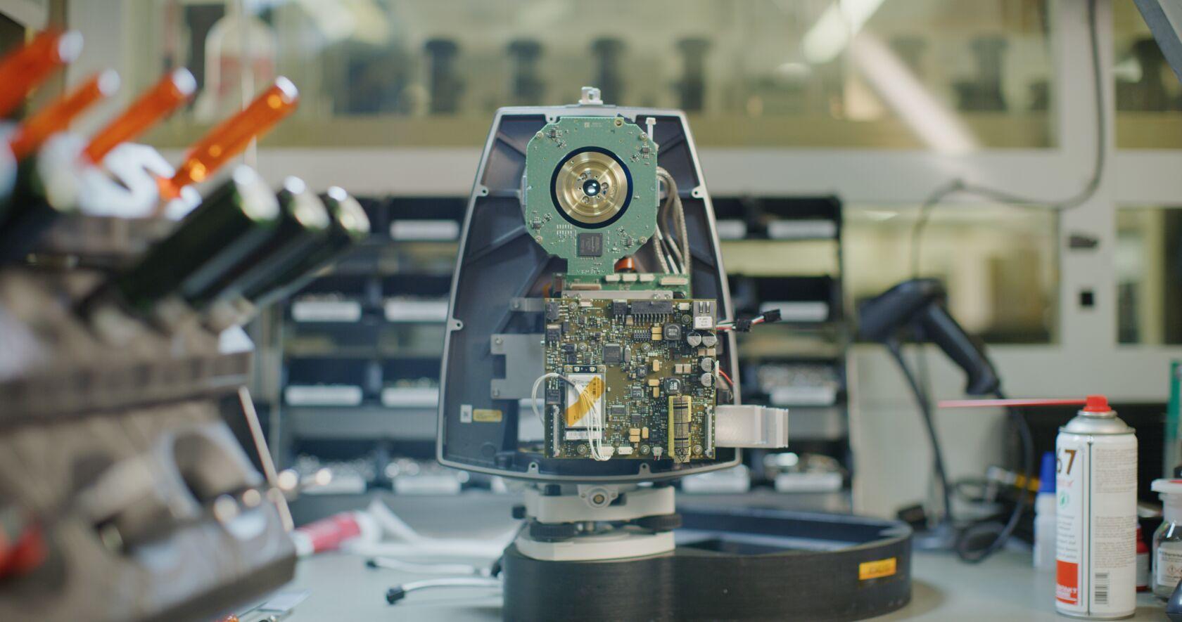 laser_scanner_parts_leica_geosystems